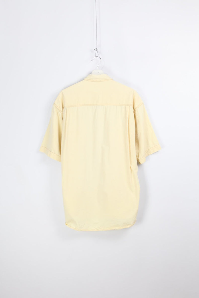Helly Hansen Vintage Shirt - XL