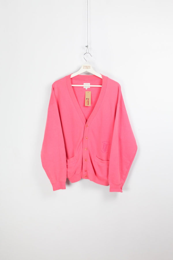 Benetton Vintage Cardigan - Medium