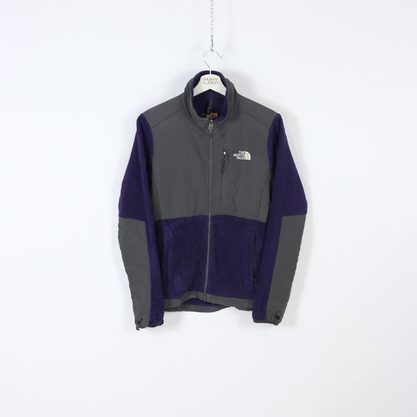Womens The North Face Vintage Denali Fleece - Small