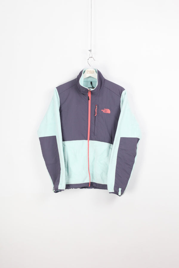 Womens The North Face Vintage Denali Fleece - Medium