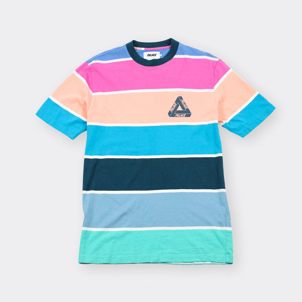 Palace Deadstock T-Shirt - Multiple Sizes