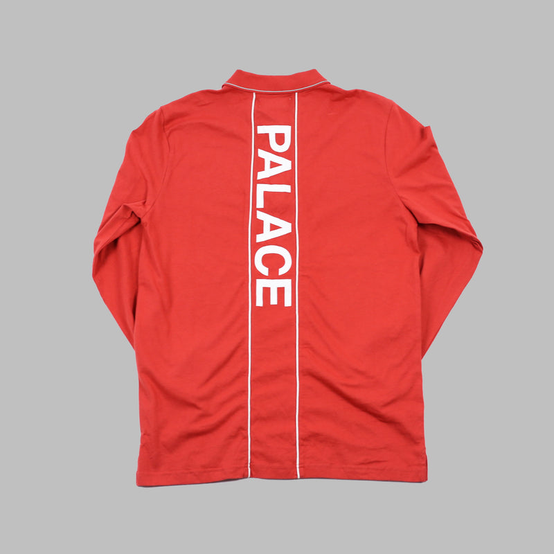 Palace Deadstock Palace T-Shirt - Large