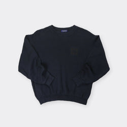Yves Saint Laurent Vintage Sweatshirt - Small