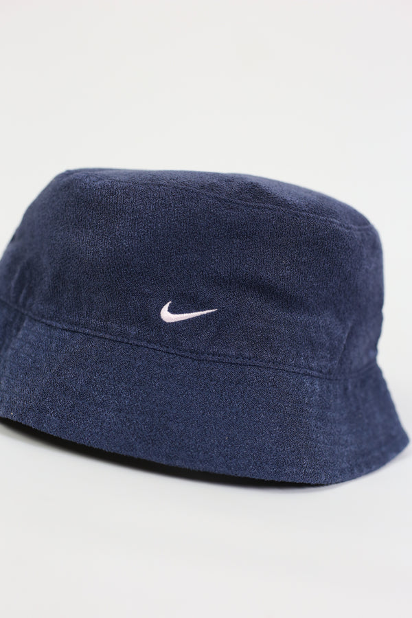 Nike Early 00's Deadstock Bucket Hat - L/XL