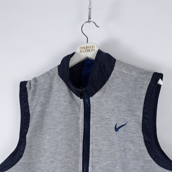Nike ACG Vintage Bodywarmer - Medium