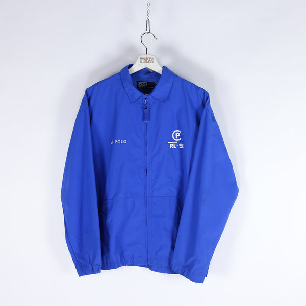 Polo Ralph Lauren Vintage Jacket - Medium