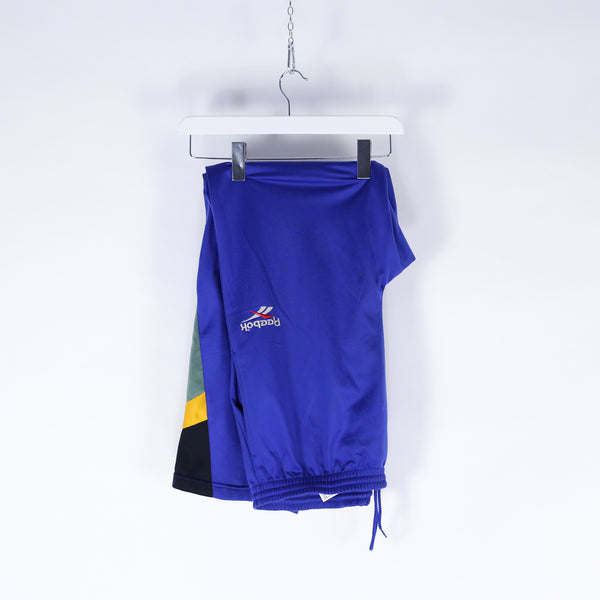 Reebok Vintage Track Bottoms - XL