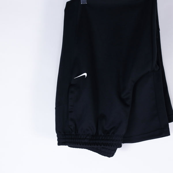 Nike Vintage Track Bottoms - XL