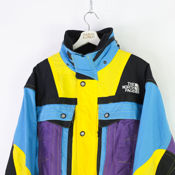 The North Face Vintage Ski Coat - Large