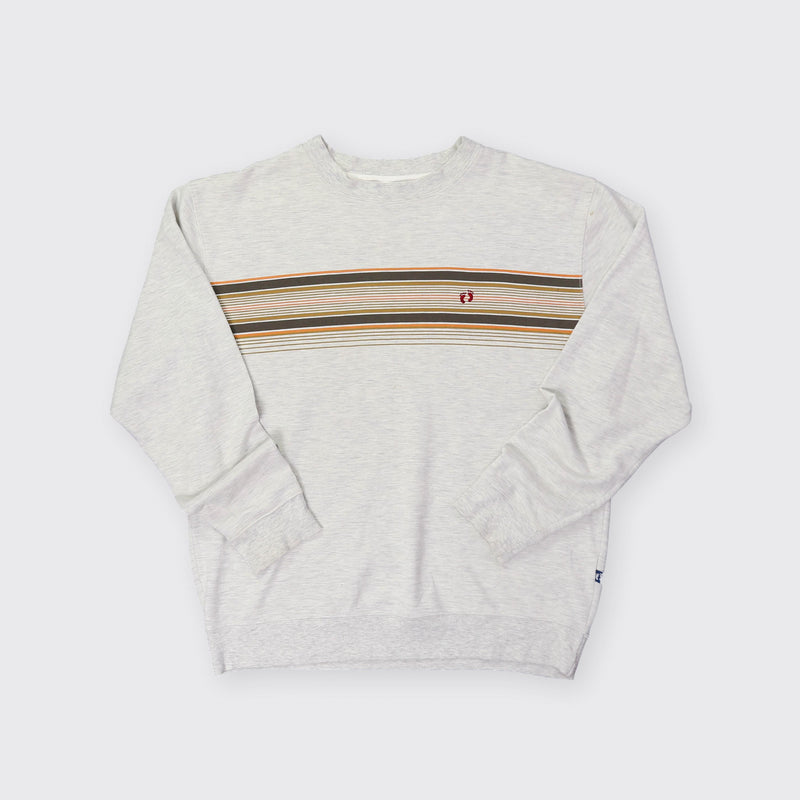 Hang Ten Vintage Sweatshirt - Large