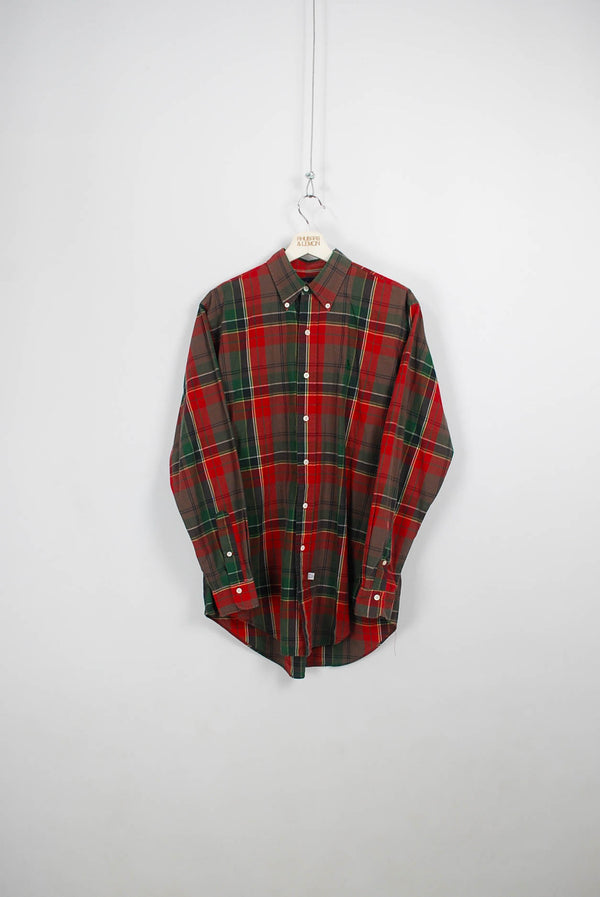 Ralph Lauren Vintage Shirt - Large