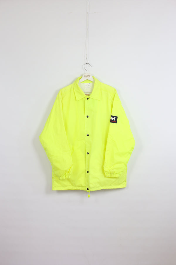 Helly Hansen Vintage Coach Jacket - XL
