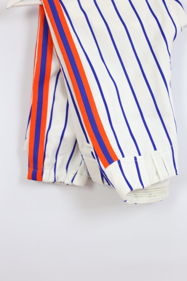 Vintage Baseball Trousers - 32 x 23""
