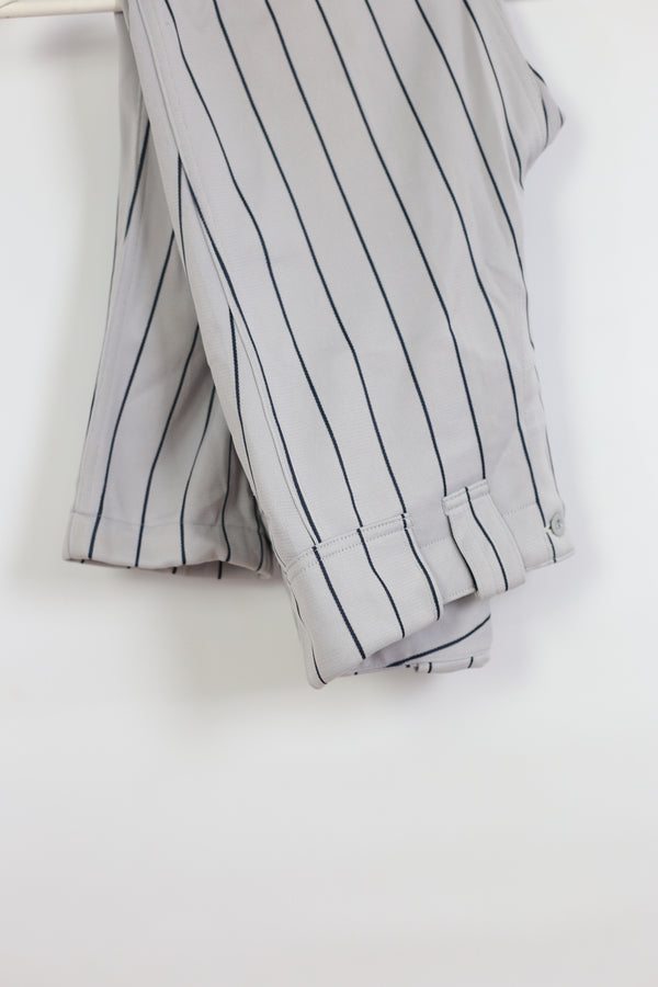 "Vintage Baseball Trousers - 31"" x 21"""