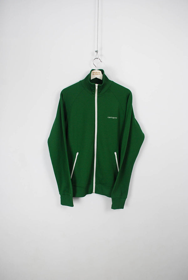 Carhartt Vintage Track Jacket - Medium