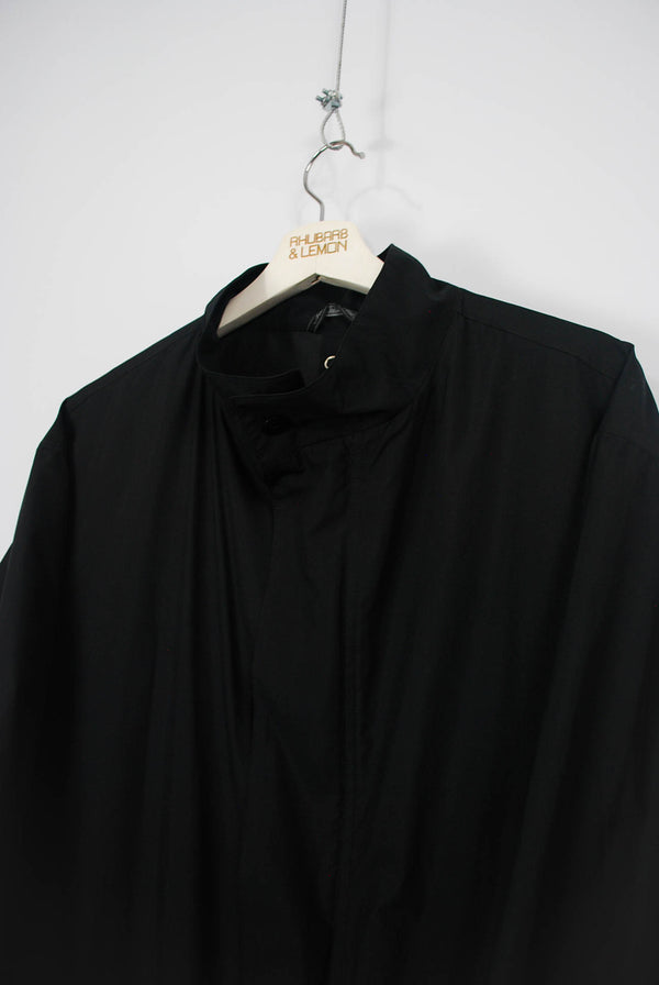Versace Vintage Lightweight Jacket - Medium