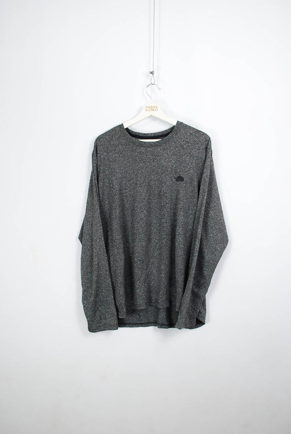 The North Face Vintage T-Shirt - XL