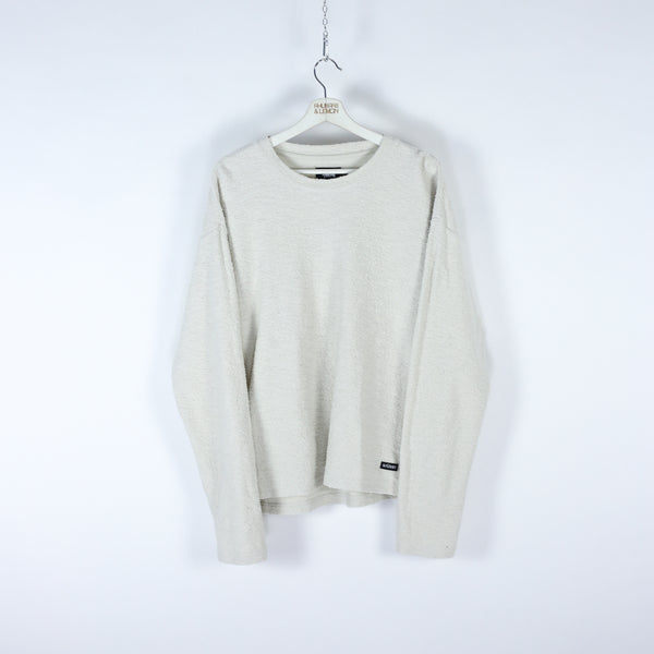 Stussy Deadstock Sweater - Large
