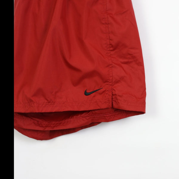 Nike Early 00's Deadstock Shorts - Medium