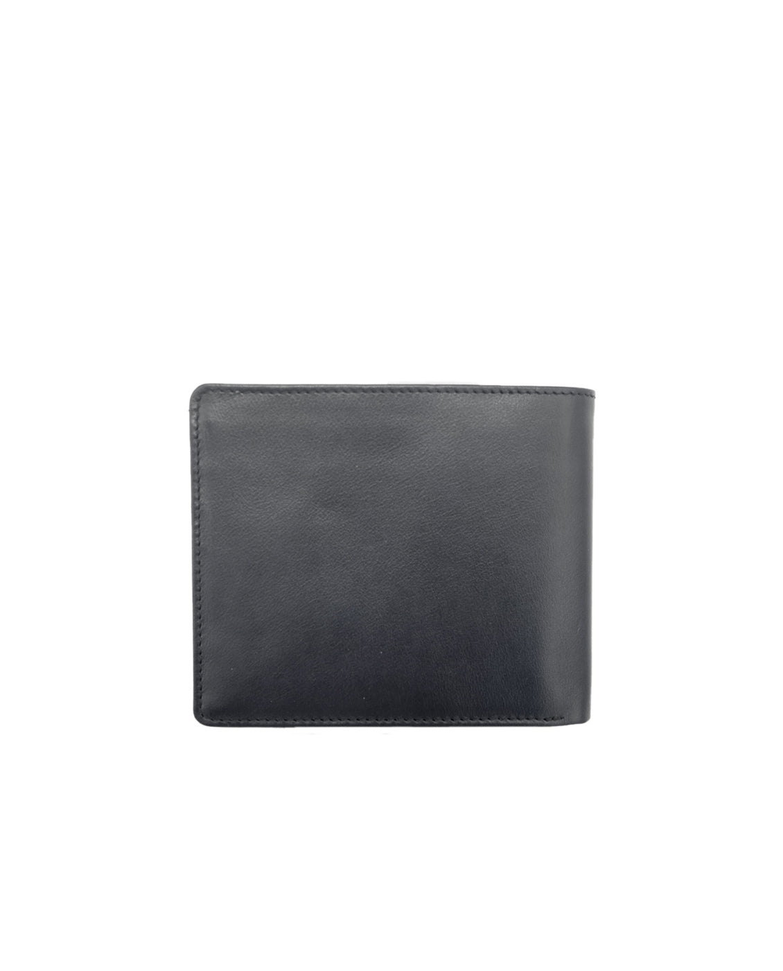 Dylan Wallets Black