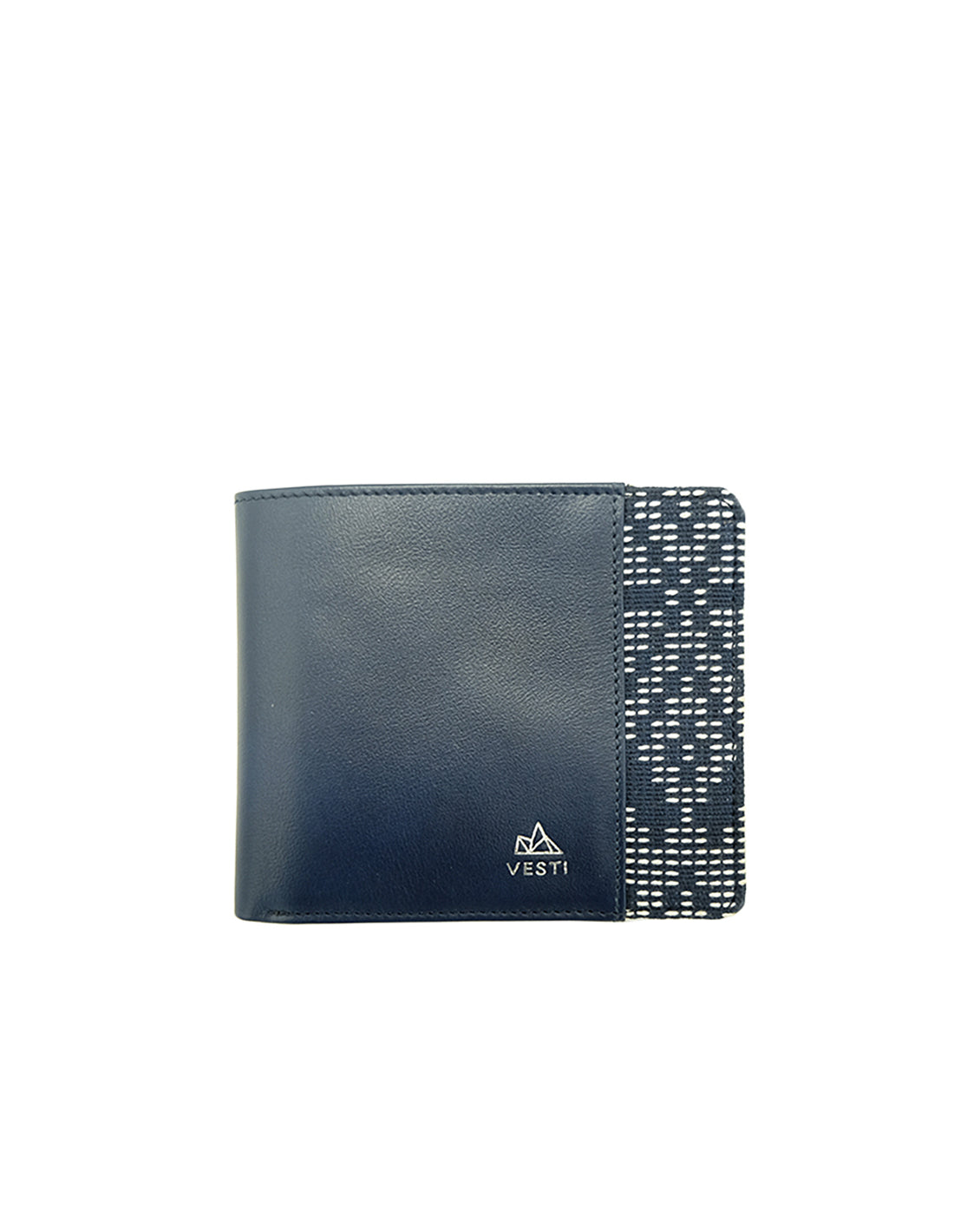 Dylan Wallets Blue