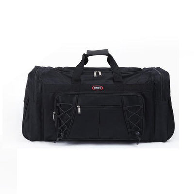 Waterproof Large Capacity Multi-Function Gym Bag