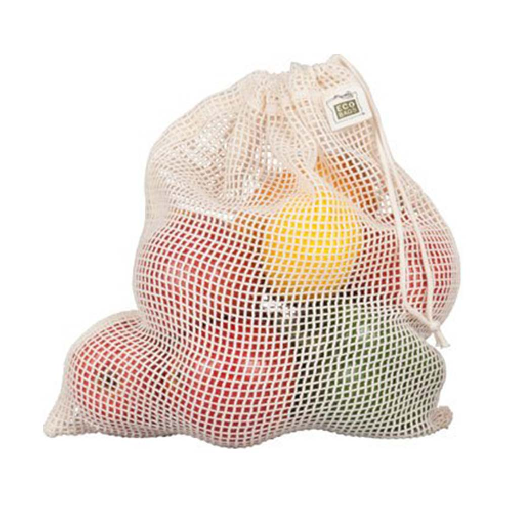 EcoBaG Mesh Bag