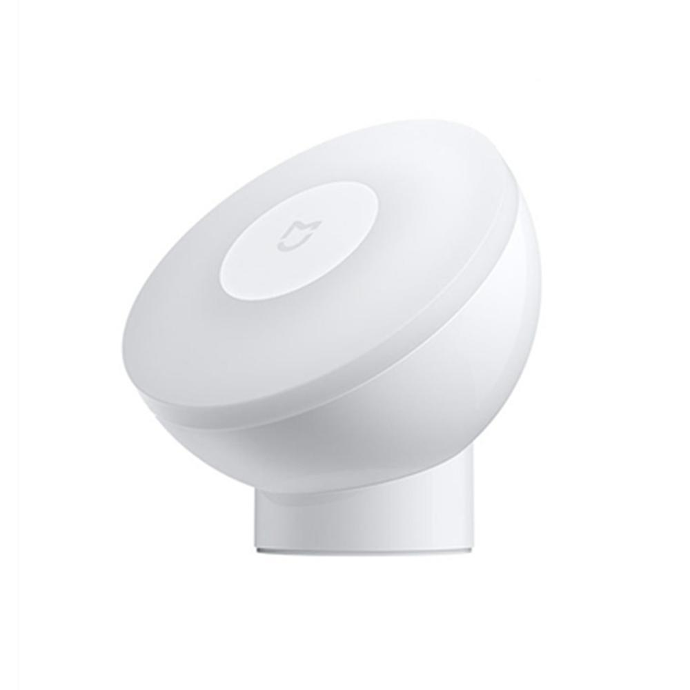 XIAOMI Mijia MJYD02YL Night Light 2 Adjustable Brightness Infrared Smart Human Body Sensor With Magnetic Base