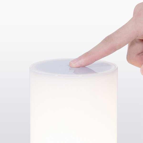 LED bluetooth WiFi Control Light Table Lamp - LED Desk Lamps - Desk Lamps