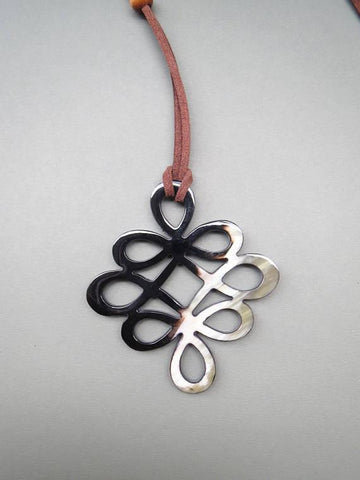Pendant Necklace HPN-007
