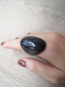 Black Ring HR-002