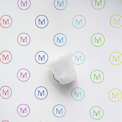 M-POD Lifehacker 360 Pack