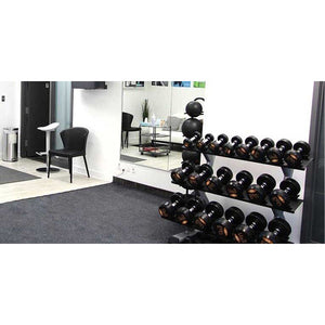 Ace Sports Clinic - 20% off