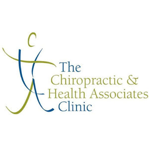 The Chiropractic and Health Associates Clinic - 50% off