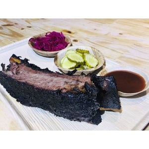 Meat and Pie Co - 20% off