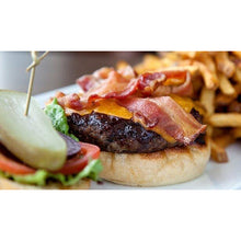 Load image into Gallery viewer, Union Social Eatery - 20% off