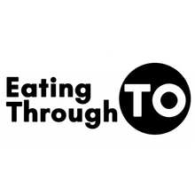Load image into Gallery viewer, Eating Through TO - 20% off