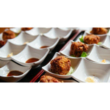Load image into Gallery viewer, Taste Vancouver Food Tours - 20% off