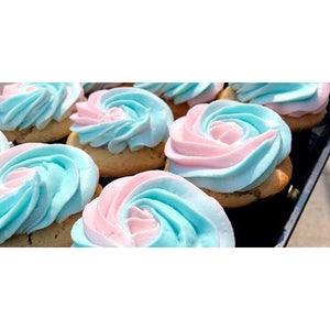 Bunner's Bakeshop - 20% off