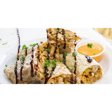 Load image into Gallery viewer, Babaz Shawarma - 20% off