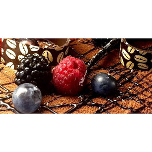 Jules Cafe Patisserie - 20% off