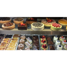 Load image into Gallery viewer, Jules Cafe Patisserie - 20% off