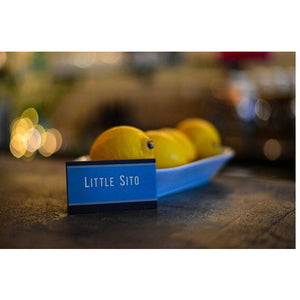 Little Sito - 20% off