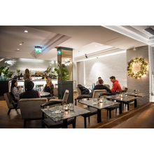 Load image into Gallery viewer, The Annex Hotel Lobby Bar - 20% off