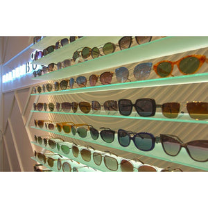 Kaltenbock Opticians - 50% off!
