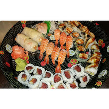 Load image into Gallery viewer, Sushi Garden - 50% off