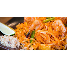 Load image into Gallery viewer, Thai Basil Toronto - 10% off