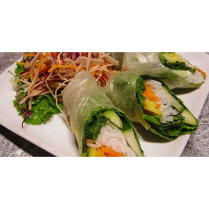 Thai Basil Toronto - 10% off