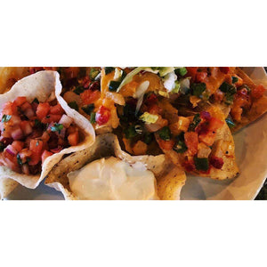 Union Social Eatery - 20% off