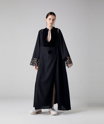 Reserved Items | Kaftan OP: YESS21OP02